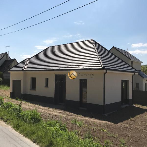 Offres de vente Villa Pont-Saint-Pierre 27360