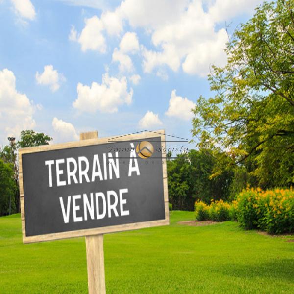 Offres de vente Terrain Pîtres 27590