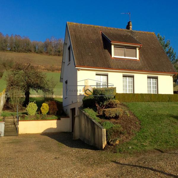 Offres de vente Maison Sotteville-sous-le-Val 76410