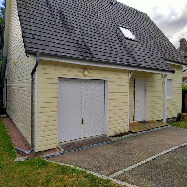 Offres de vente Maison Alizay 27460
